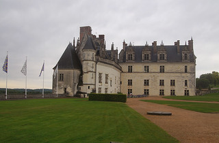 065 Kasteel Amboise