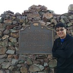 Landmark No. 782 - Calico