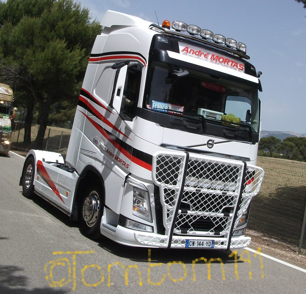volvo fh4 tuning andr mortas tomtom191 flickr. Black Bedroom Furniture Sets. Home Design Ideas