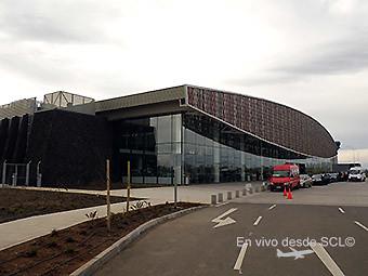 ZCO frontis terminal (Marcelo Perez V)