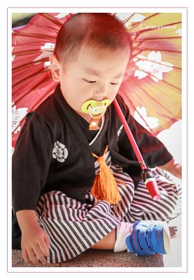 市原稲荷神社(愛知県刈谷市) 七五三写真 同行・出張撮影 ロケーションフォト 写真スタジオ ナチュラル 着物 和装 全データ