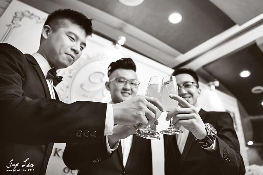 婚攝 台北遠企 遠東大飯店 台北婚攝 婚禮紀錄 婚禮紀實 JSTUDIO_0150
