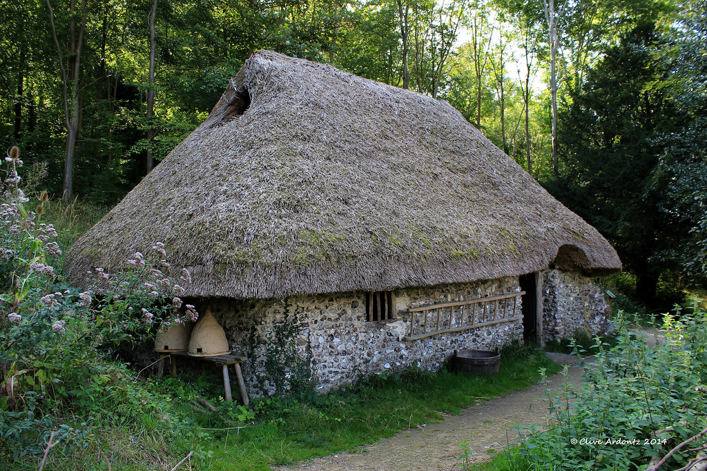 Related Keywords Suggestions For Medieval Cottage
