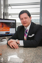 Andrés Guzmán Caballero_CEO Adalid Corp