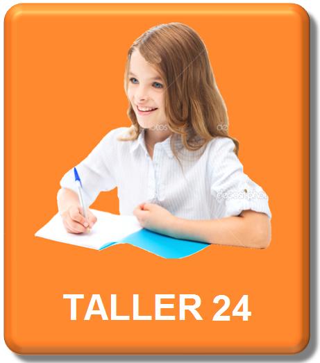 taller 24