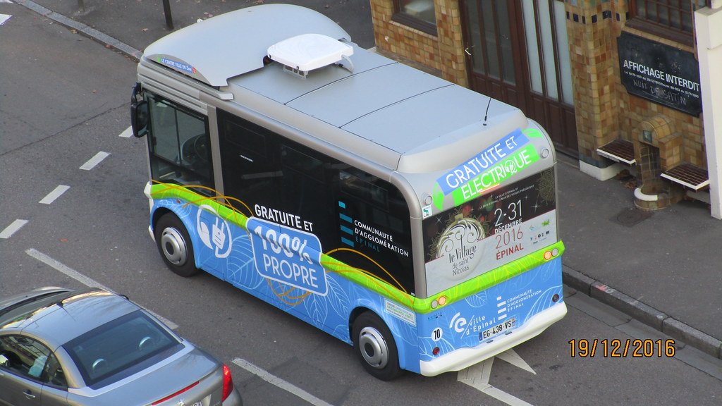 Navette électrique Bluebus - Page 2 31374971790_0b57c5d3f8_b