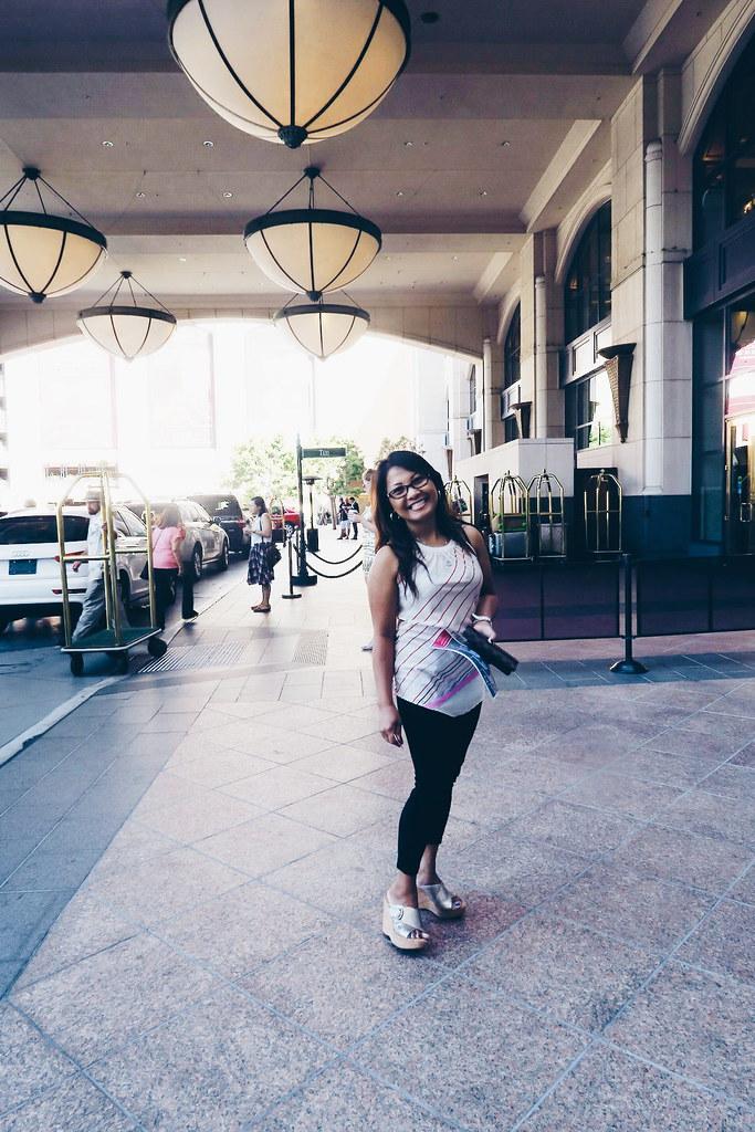 Manchester Grand Hyatt San Diego