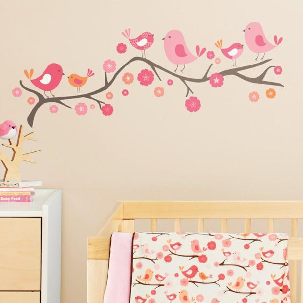viniles vinilos stickers decoracion infantil bs en mercado libre