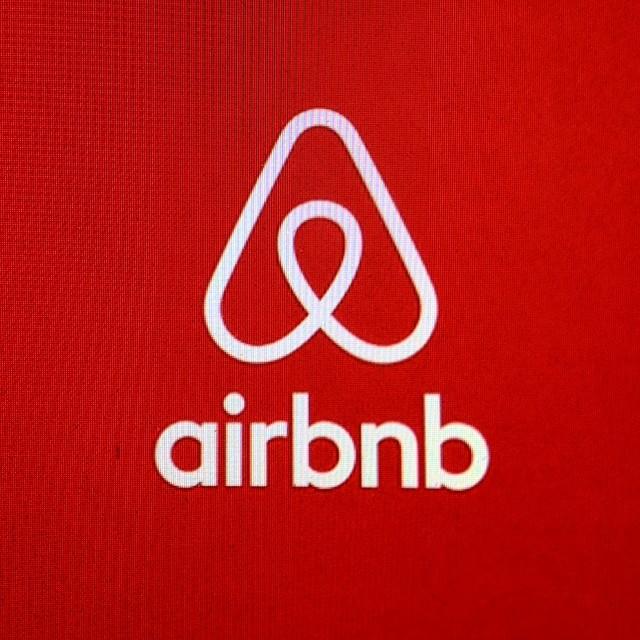 Www Airbnb Com Rooms  Location Maui County Hi S Nkvwj Z