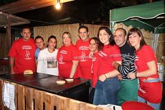 festa patata rossa montagna padula 01