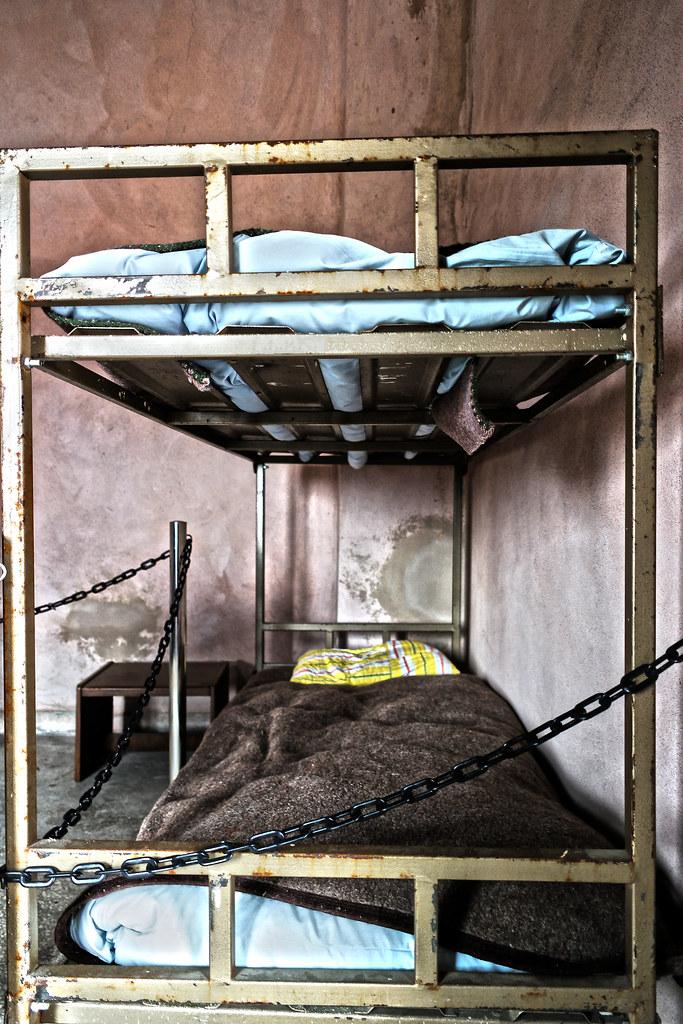 ulucanlar prison | by nsnx