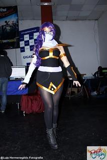 axesofest2014_dashcosplay (5)