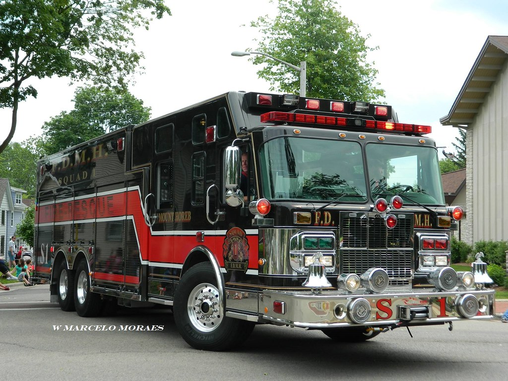 pumping fire truck essay July 7, 2018 from 5:00 pm until 8:00 pm, join the king george community, sheriff's office and fire, rescue & emergency services read more.