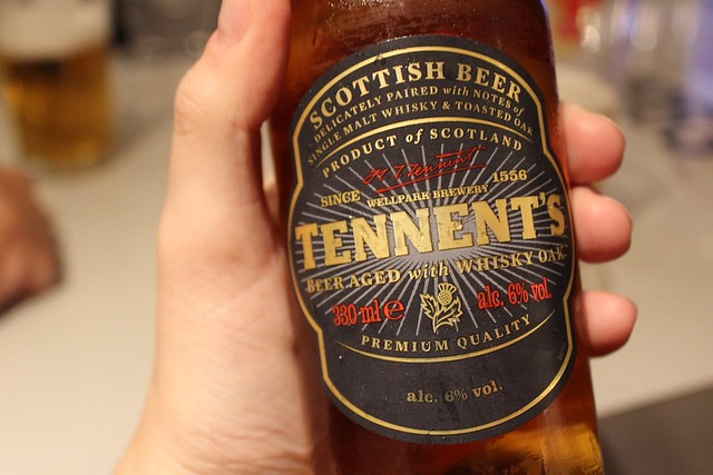 Tennents_beer_1