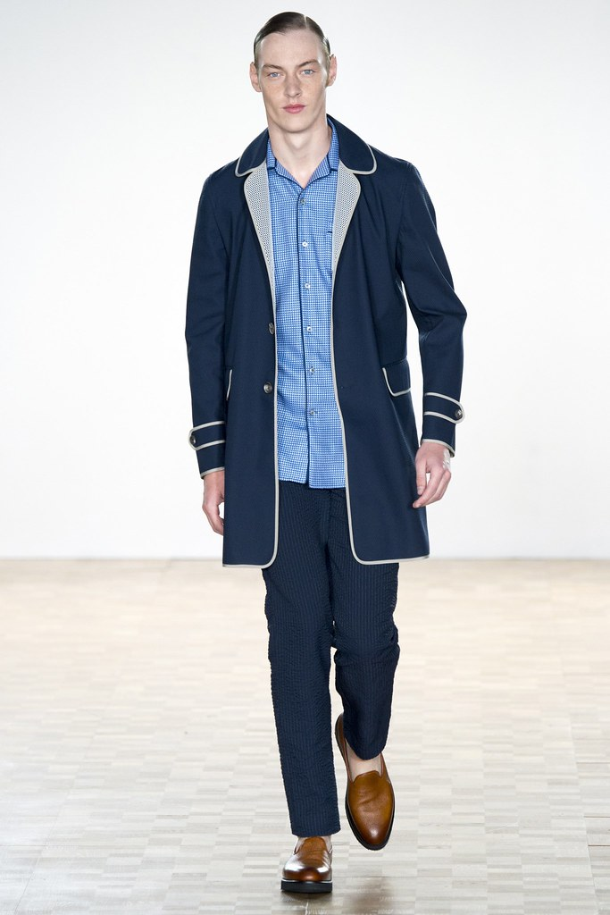 SS16 London Hardy Amies021_Roberto Sipos(VOGUE)