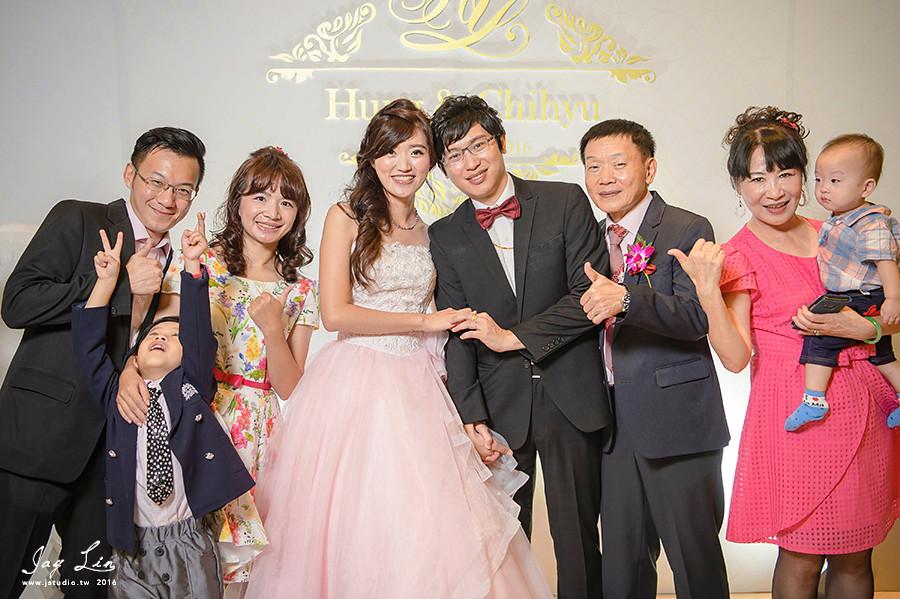 台北婚攝 婚攝 婚禮紀錄 潮港城 JSTUDIO_0161