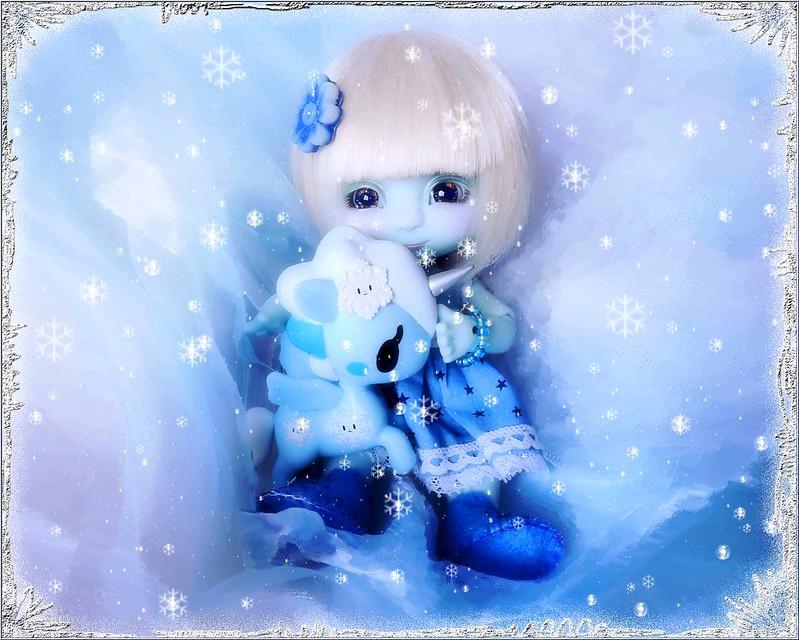 [Cie des Radis - Paupiette] Joyeux Noel (p11) - Page 10 30245677874_88eb40a383_c