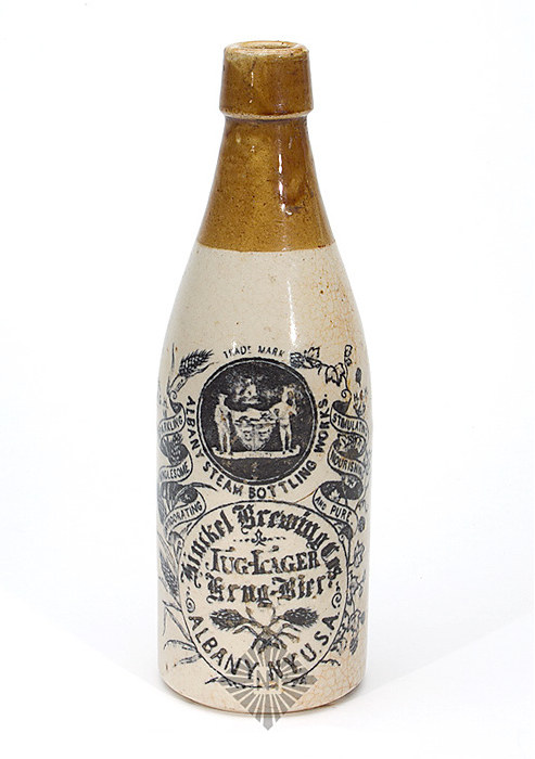 hinckel-ceramic-bottle