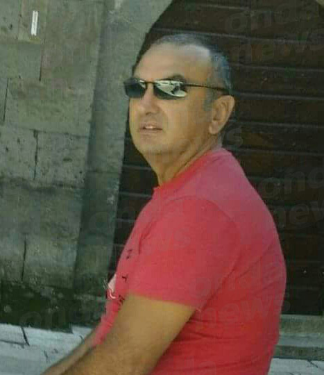 Monte San Giacomo, ritrovato senza vita l'escursionista disperso