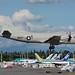 United States Navy Lockheed P-3C 161129