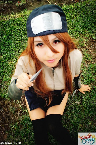 naruto girls 2_dashcosplay (28)