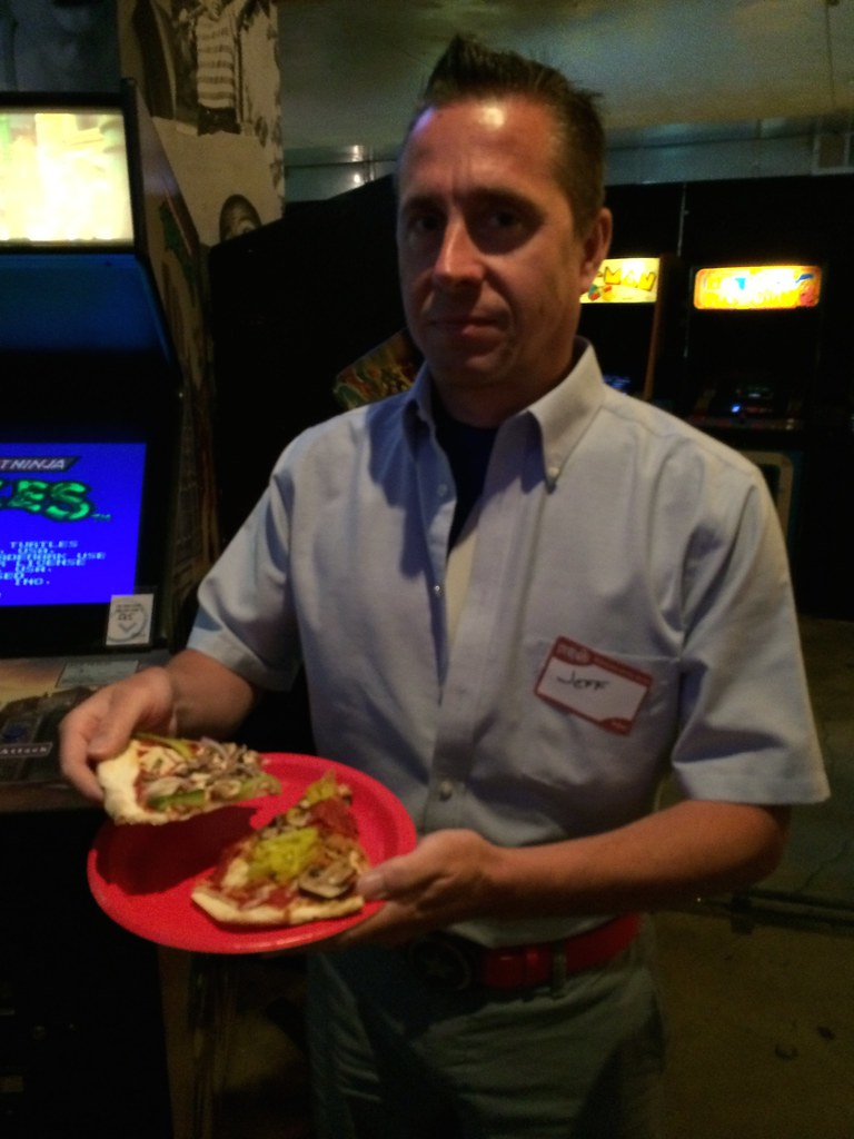 Yelp Des Moines Wa Best Mexican Food