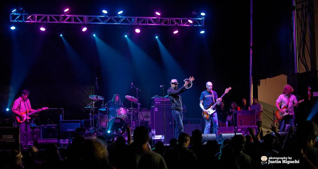 Live Music Huntington Beach