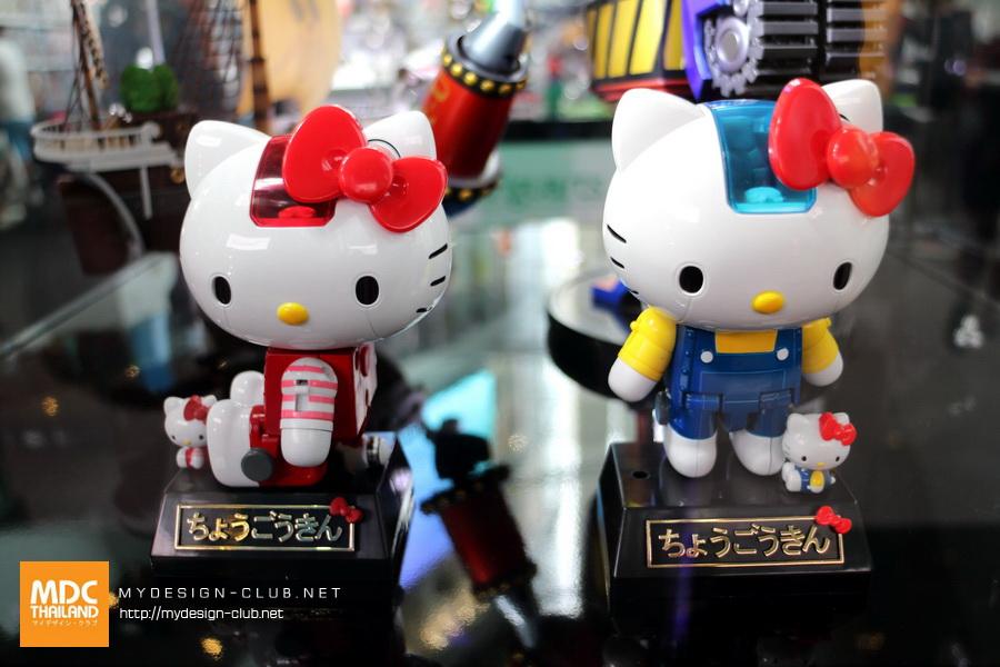 Hobby&Toy-Mania2015-38