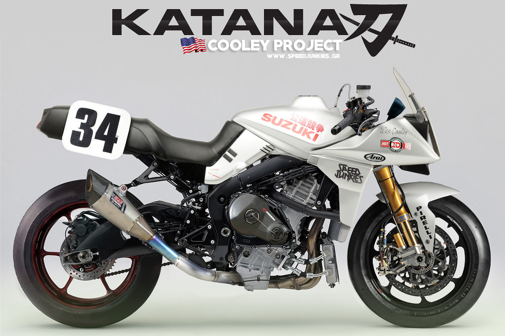 Suzuki GSX et GSXS 1000 ... - Page 9 30043505800_f2b26de1a2_b