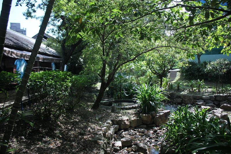 湯圍溝公園-宜蘭-免費泡腳-日式溫全裸湯 (28)