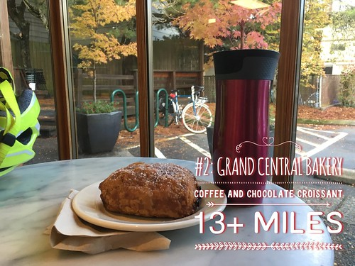 #3: Grand Central Bakery
