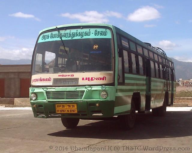 TN30 N 0767