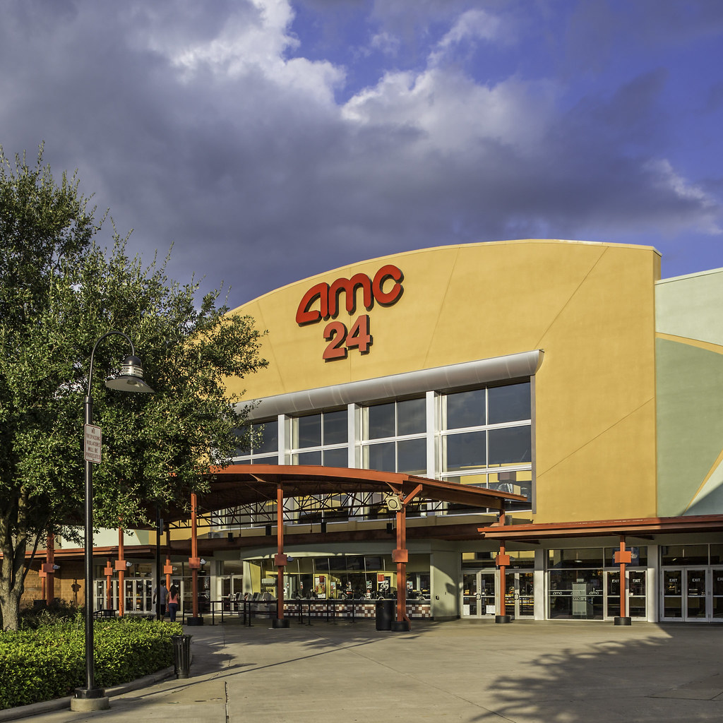 AMC Highlands Ranch 24, Highlands Ranch movie times and showtimes. Movie theater information and online movie tickets.5/5(1).