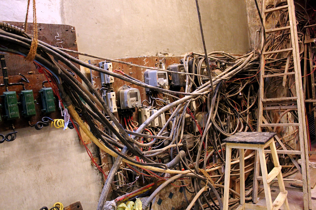 Charming Best Electrical Wire For House In India Photos - Electrical ...