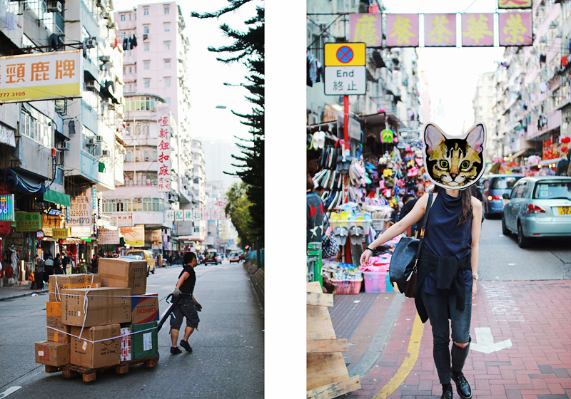 ELLEVICTOIRE-Hong-Kong-2