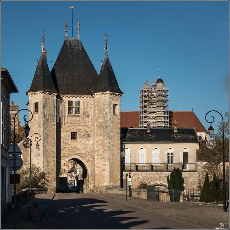 Vileneuve sur Yonne 31296088996_e528e462c7_c