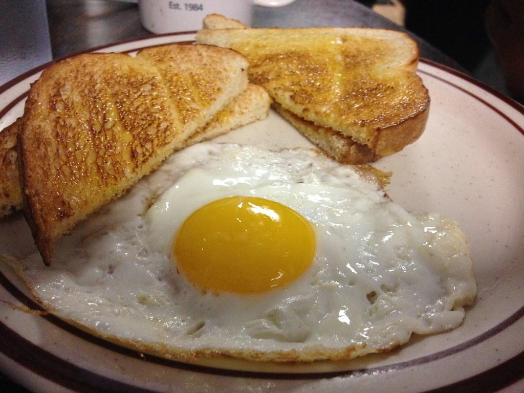 Waveland Cafe Breakfast Hours Monday