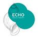 Echo Speech Therapy Logo