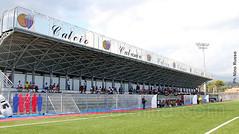 Under 15, Catania-Reggina 4-0: esordio positivo