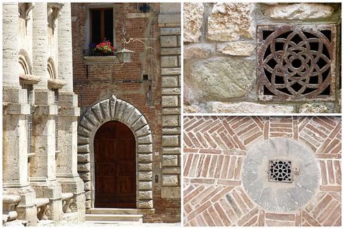 Toskana und Elba 2015 2015-06-0720