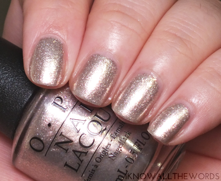 opi five and ten