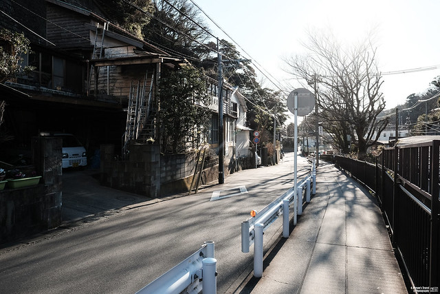 Tokyo_Monogatari_EP5-6