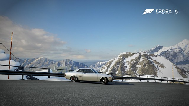 Show Your MnM Cars (All Forzas) - Page 27 14649785376_ec589ac595_z