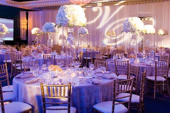 Elegant-Wedding-Decoration-Ideas-for-Ceremony-in-Hotel (go