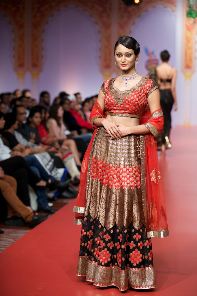 11th bangalore fashion week 2014 bangalore fashion week 20 flickr Bangalore fashion style week