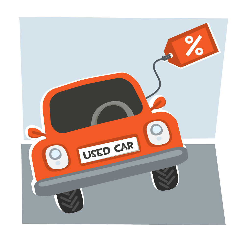 Used Cars For Sale. Like One Of Our