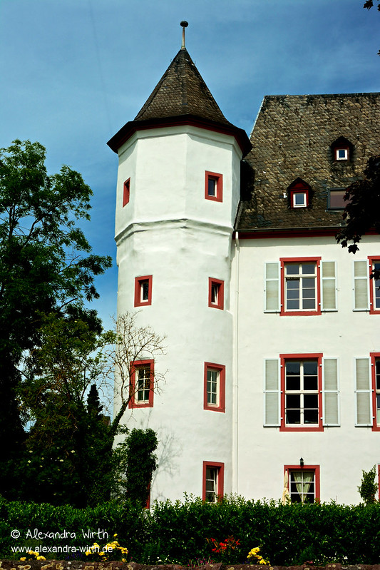 Martinsschloss 004