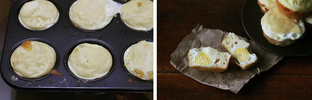 30643131064 61d9ca8a30 b - I wish my mornings were always filled with Korean Egg Bread