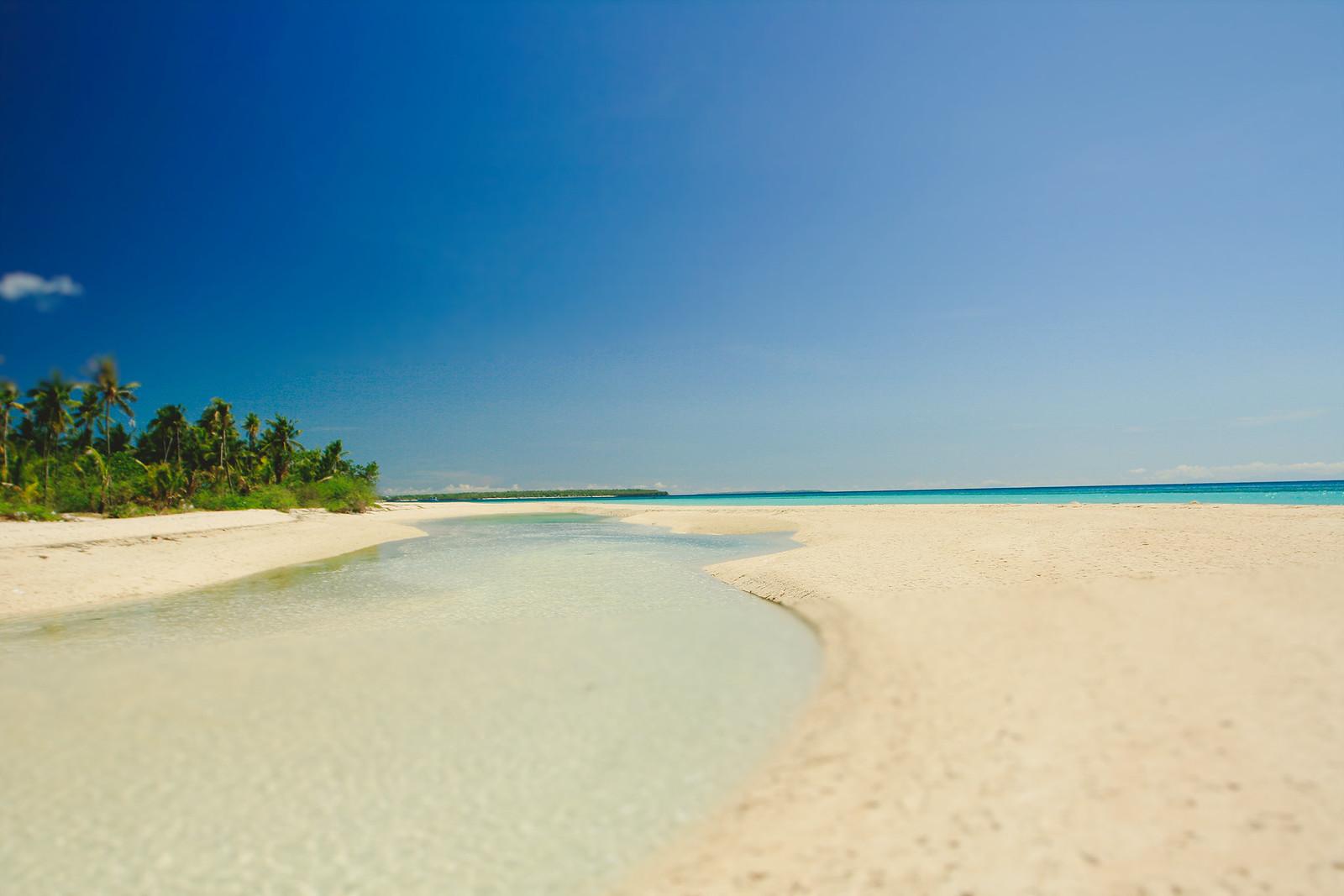 Bantayan Island Wedding Proposal, Bantayan Island Cebu