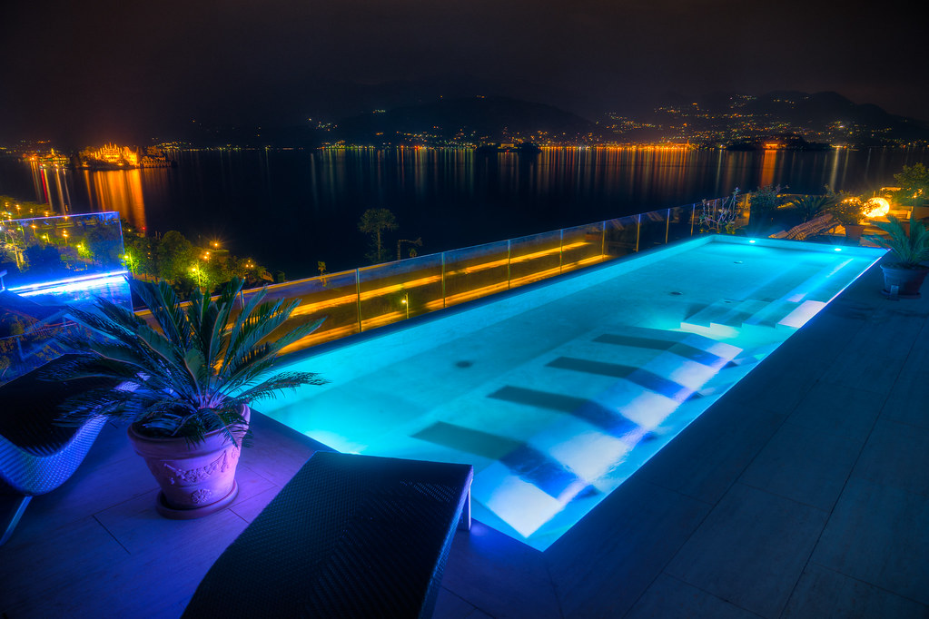 Hotel La Palma Teneguia Princeb